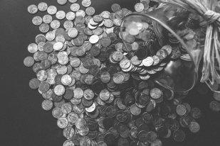 Jak ograniczyć wydatki?