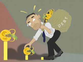 Jak dostać pożyczkę, czyli o tym, na co warto zwrócić uwagę.